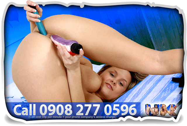 Thanks for Web adult content provider were visited