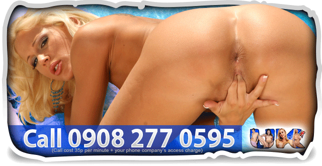 Speedy Wanks Phone Sex Chat | UK Adult Phone Sex ? Call 0908 277 0599